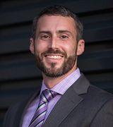 Eric Broermann, Real Estate Agent in Washington, DC