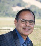 Juan Chavarr…, Real Estate Pro in Paso Robles, CA