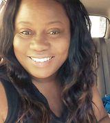 Alejandra Me…, Real Estate Pro in Clarksburg, MD