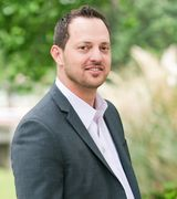Jesse Howard, Real Estate Pro in Arlington, TX