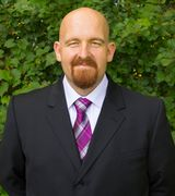 James Cain, Real Estate Agent in North Ridgeville, OH