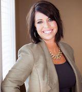Annie Glasco…, Real Estate Pro in Lake Ozark, MO