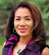 Siu Wong, Real Estate Pro in Warren, NJ