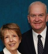Brian and Mary Bundesen, Agent in Ann Arbor, MI