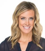 Karie Curnow, Real Estate Agent in Minneapolis, MN