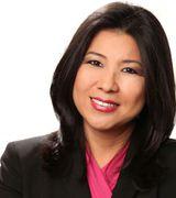 Lauren Marcus, Real Estate Pro in Irvine, CA