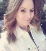 Jennifer Mic…, Real Estate Pro in Bellevue, WA