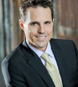 Kyle Kendrew, Real Estate Pro in Beverly Hills, CA