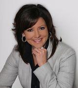 Nicole Ream, Real Estate Pro in Saint George, UT