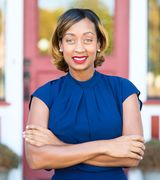 Adrea Thomas, Real Estate Pro in Atlanta, GA
