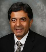 Asad Shaikh, Real Estate Pro in Austin, TX
