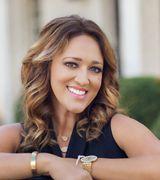 Kari Powell, Real Estate Pro in Hendersonville, TN
