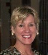 Angie Baker, Agent in Germantown, TN