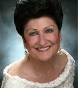 Rosemary M Kristoff, Agent in Ponte Vedra Beach, FL