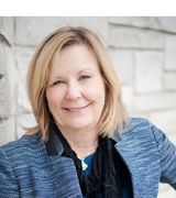 Colleen Lawler, Agent in Chesterfield, MO