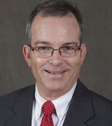 William McDonnell, Agent in Cherry Hill, NJ