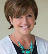 Trish Lowe, Real Estate Agent in Raleigh, NC