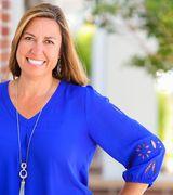 Arlene Castro, Real Estate Pro in Commerce City, CO