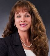 Kathy Clesi, Real Estate Pro in Roseville, CA