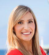 Rachel Ezra, Agent in Manhattan Beach, CA