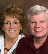 Teri & Tom C…, Real Estate Pro in Saratoga Springs, NY