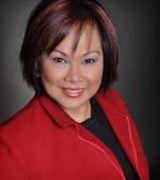 Tita Garcia, Real Estate Pro in Jacksonville, FL