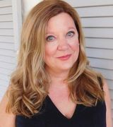 Nancy Stone, Real Estate Pro in Gulfport, MS