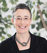 Elizabeth Lyster, Agent in Cambridge, MA