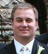Ryan Davis, Real Estate Agent in Louisville, KY