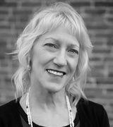 Diane Charou…, Real Estate Pro in Kirkland, WA