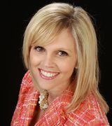 Donna Newman, Real Estate Pro in Covington, GA