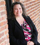 Kari Hagan, Real Estate Agent in Apex, NC