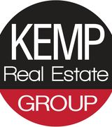 Kemp Real Es…, Real Estate Pro in Worthington, OH