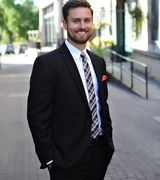 Eric Utoft, Real Estate Agent in Hennepin, MN