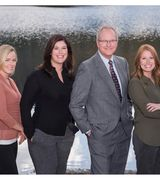Moore at RE/MAX Alliance, Agent in Evergreen, CO