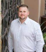 Chris Craven, Real Estate Agent in Tucson AZ 85711, AZ