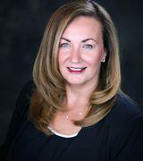 Edna Kimble, Real Estate Pro in Tahlequah, OK