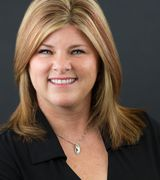 Jennifer All…, Real Estate Pro in Mentor, OH