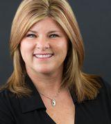 Jennifer Allen, Real Estate Agent in Mentor, OH
