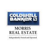 Coldwell Banker Morris Real Estate, Agent in Bend, OR