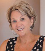 Leslie Wells, Real Estate Pro in Parrish, FL