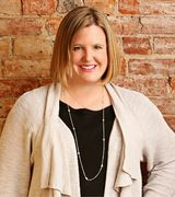 Amy Antrim, Agent in Overland Park, KS