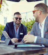 Scot Drucker, Real Estate Pro in Miami, FL