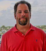 Derek Mink, Agent in Orange Beach, AL