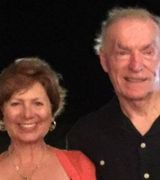 Joe and Marie…, Real Estate Pro in Mount Pleasant, SC