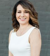 Luisa Ramirez, Agent in Goodyear, AZ