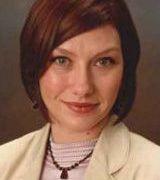 Christine Re…, Real Estate Pro in Media, PA