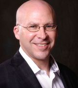 Jeff Kramer, Agent in Madison, WI