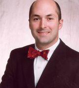 Chris Woods, Agent in Richmond, VA