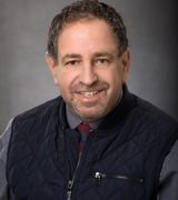 Peter Raider, Agent in White Plains, NY
